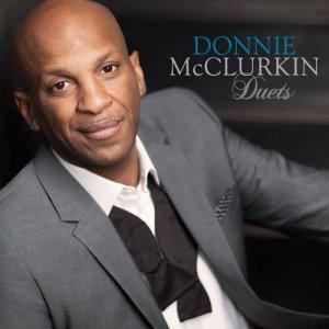 donnie-mcclurkin-duets-CLEVELAND