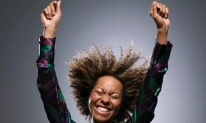 happy-woman-HELLO BEAUTIFUL