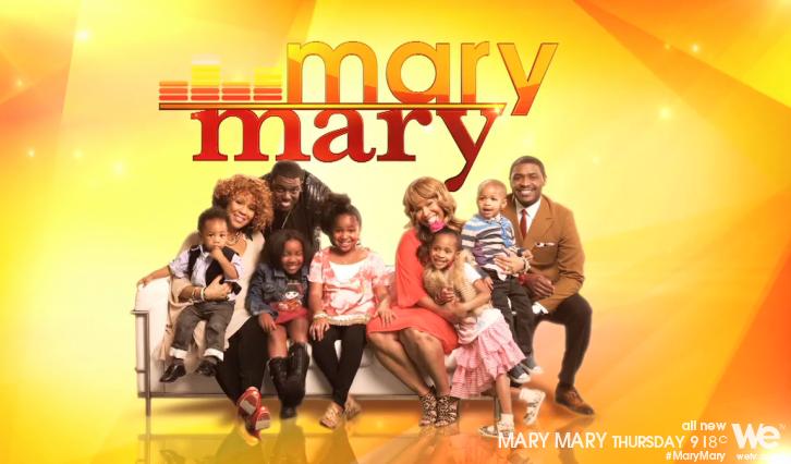 watch-mary-mary-season-3