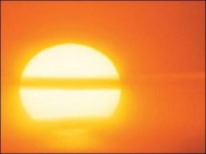 sun-my-magic-dc