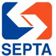 resizedimage115115-SEPTA-Logo