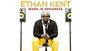 Ethan Kent