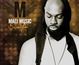 MALI MUSIC-INSTAGRAM