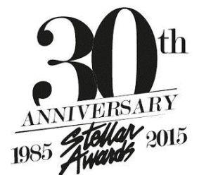 stellar-awards-2015-PRAISE-CHARLOTTE