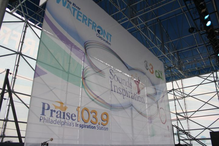 praise-in-the-park-2014-wppz