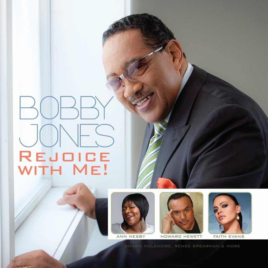 bobby-jones-right-now-praise-wppz