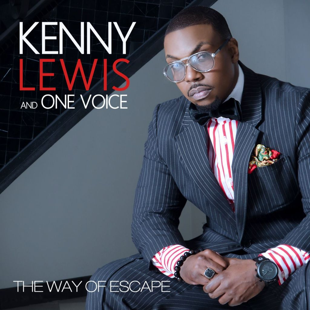 kenny-lewis-get-ot-done-wppz