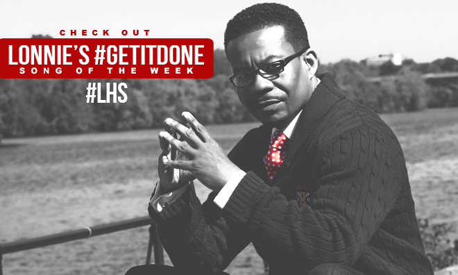 Lonnie-Get-It-Done