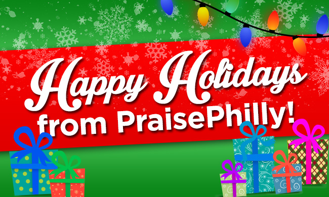 HappyHolidays_DL_Praise-wppz