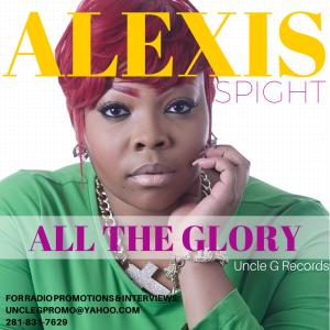 Alexis-Spight-All-the-glory-wppz