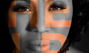 ERICA CAMPBELL COVER-ELEV8