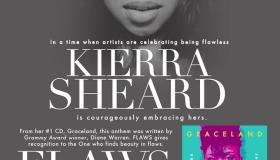 keirra-sheard-wrnb