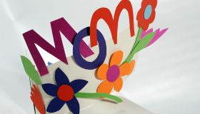 (RM)Mother's Day gifts. hat. Hyoung Chang, The Denver Post