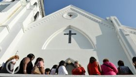 Charleston Shooting Should Force America To Address Its Racist Past And Present