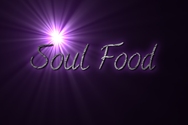 CeCe's Soul Food