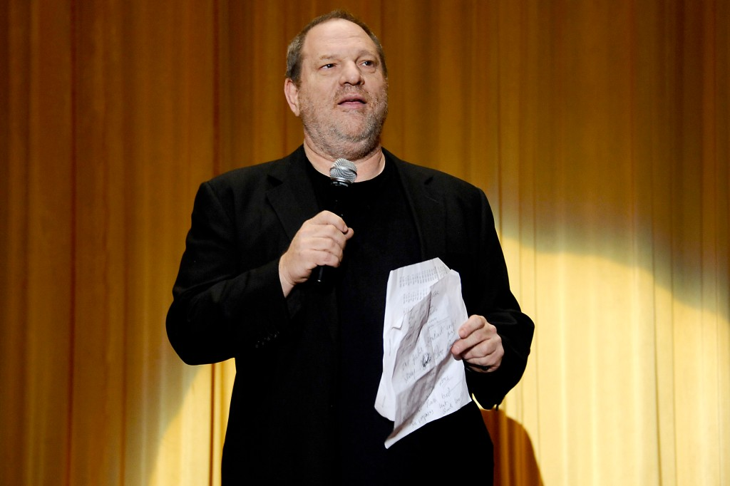 The Weinstein Company with The Hollywood Reporter, Samsung Galaxy & The Cinema Society, host a screening of 'Django Unchained'