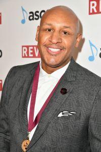2016 ASCAP Rhythm & Soul Awards - Red Carpet Arrivals