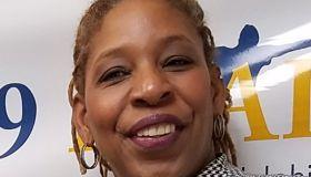 Dr. Monique Howard photo #1