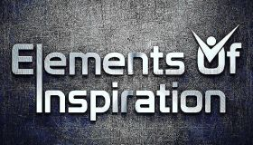 Elements of Inspiration