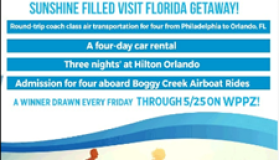 wppz visit florida