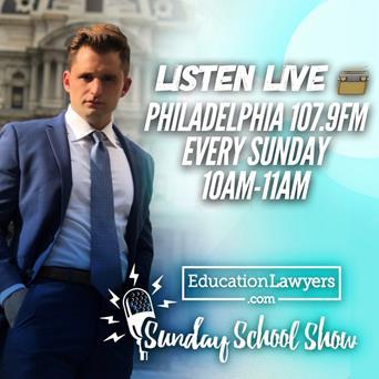 Montgomery Law Show
