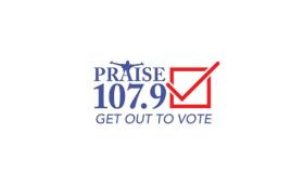Philadelphia Vote Featured