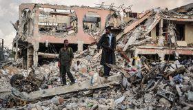 SOMALIA-BOMBING-CONFLICT