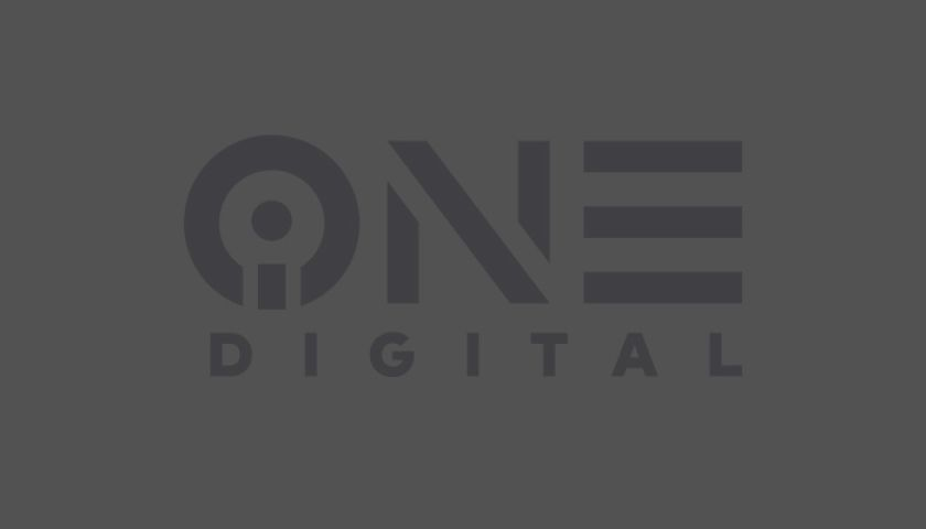 ione-dl